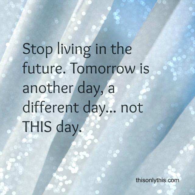 futureliving