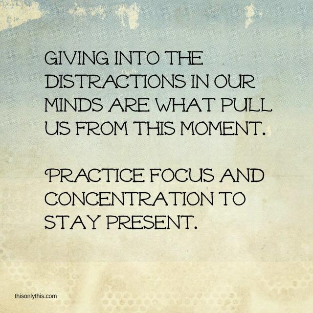 givedistractions