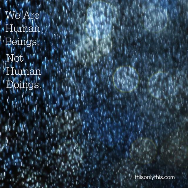 HumanBeings
